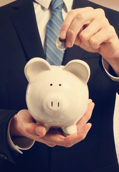 Zahlungsschwierigkeiten: Das sind die besten Tipps!