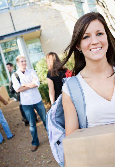 Hochschule dual Bayern: Alle Infos
