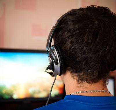 Audio Game Jobs: Stellenangebote, Gehalt, Ausbildung & Studium