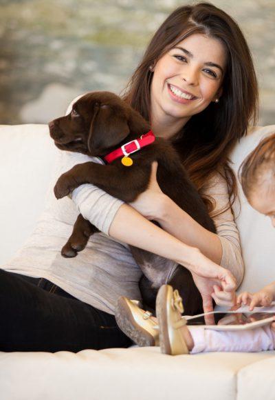 Babysitten: Die besten Portale als Babysitter