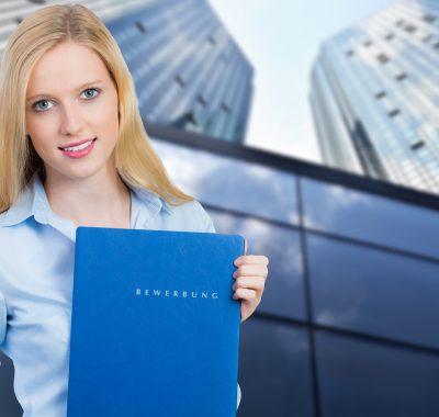 Bewerbungsschreiben Vorlage: Die 5 besten Portale