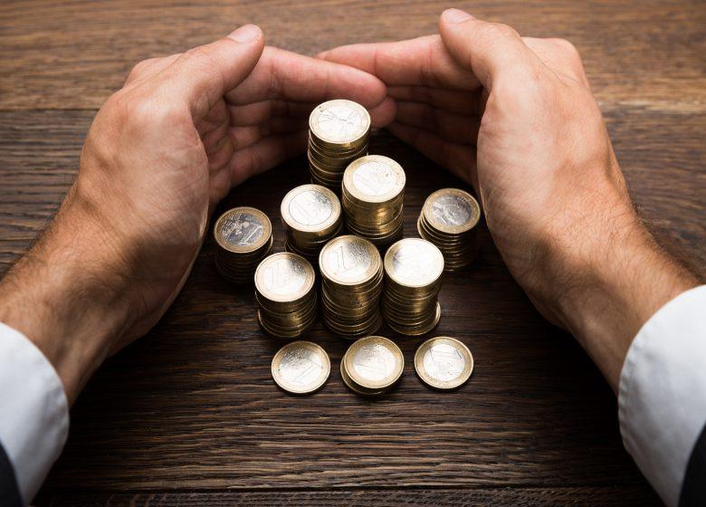 brauche dringend geld tue alles wie handeln sie mit bitcoins?