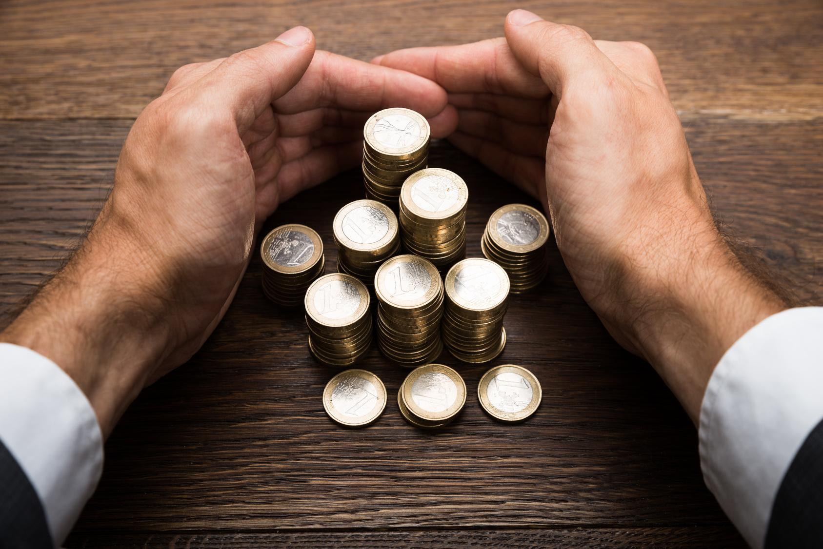 forex deutschland broker schnelle einfache möglichkeiten jetzt geld zu verdienen