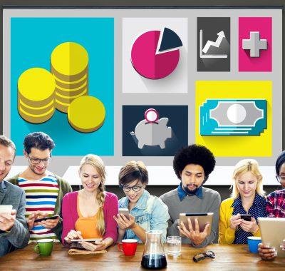 Community Management Game Jobs: Stellenangebote, Gehalt, Ausbildung & Studium