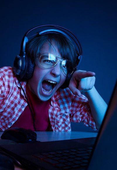 Developer Game Jobs: Stellenangebote, Gehalt, Ausbildung & Studium