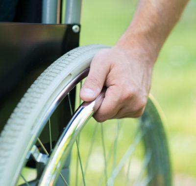 Grundsicherung für Behinderte: Das müssen Sie wissen!