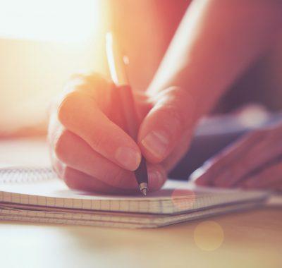 Heimarbeit Kugelschreiber: Seriös? – Alternativen!