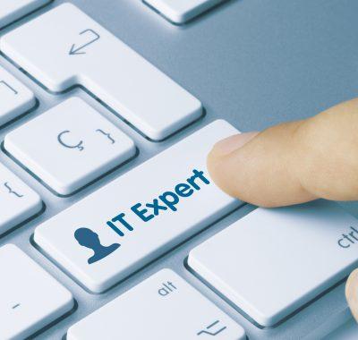 IT Game Jobs: Stellenangebote, Gehalt, Ausbildung & Studium