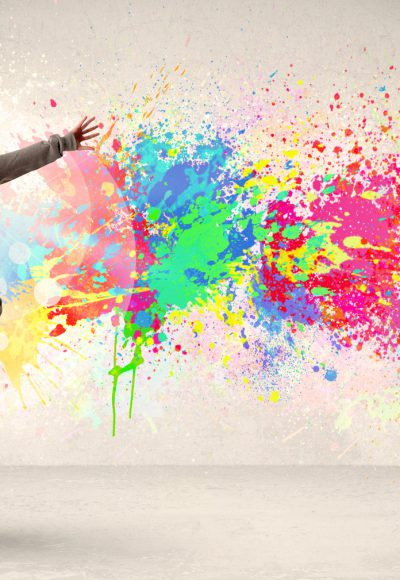 Illustration Game Jobs: Stellenangebote, Gehalt, Ausbildung & Studium