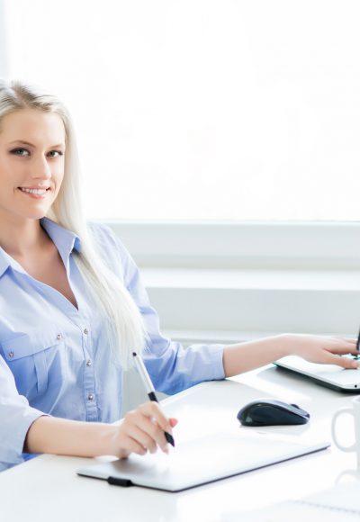 Jobs von Zuhause: Die 10 besten Jobs