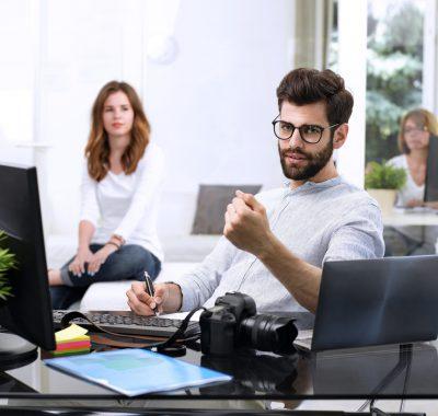 Level Design Game Jobs: Stellenangebote, Gehalt, Ausbildung & Studium