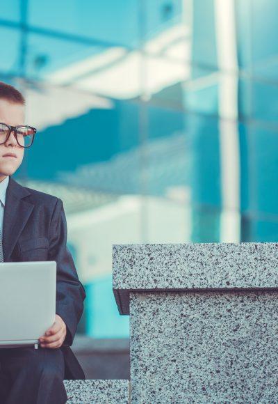 Marketing Game Jobs: Stellenangebote, Gehalt, Ausbildung & Studium