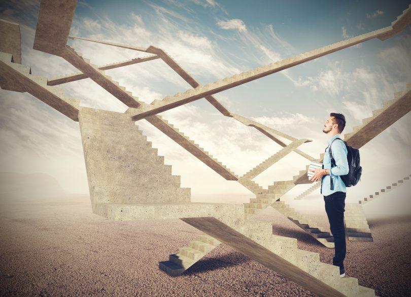 Nebenjob Student: Die 5 besten Nebenjobs