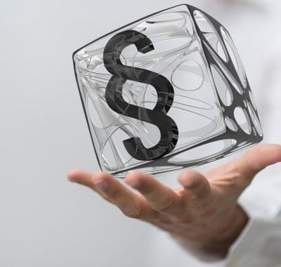 Online-Anwalt Geld verdienen: So gehts!