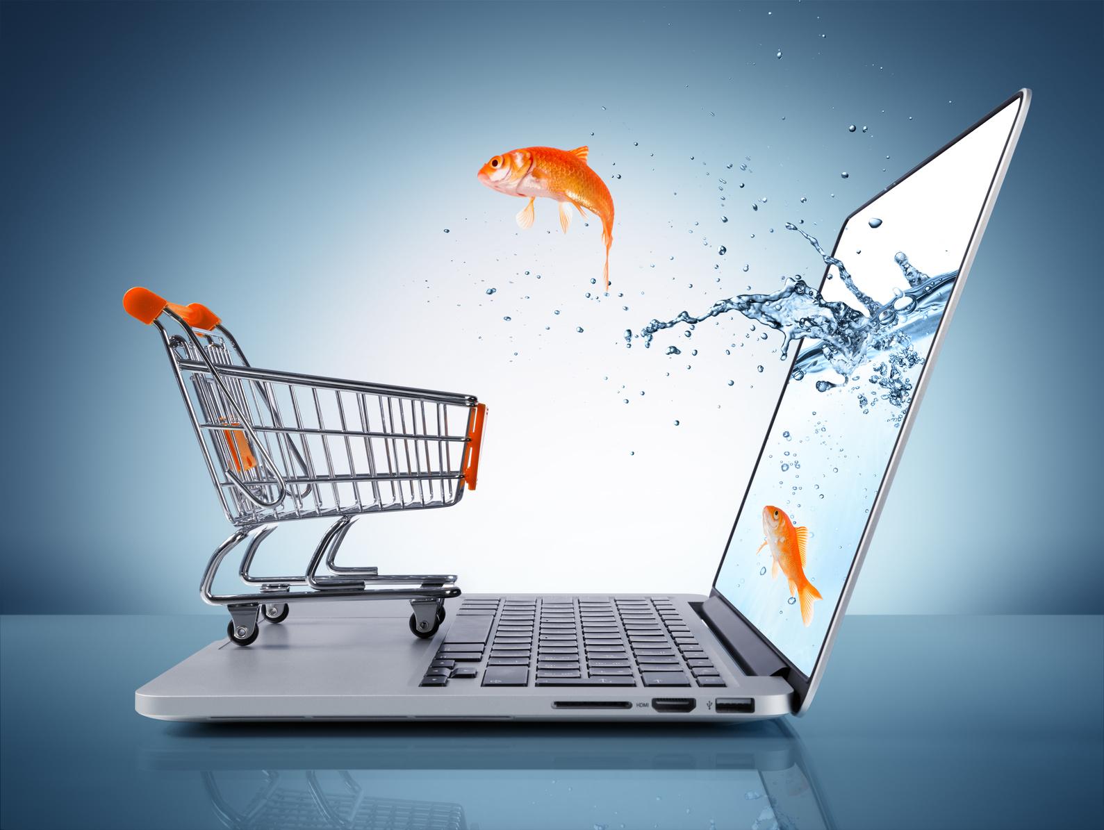 Online Verkauf Von Gegenst 228 Nden So Geht S Heimarbeit De