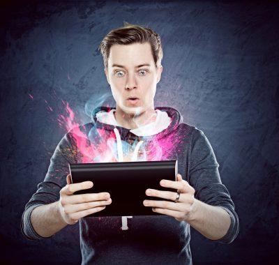 QA Game Jobs: Stellenangebote, Gehalt, Ausbildung & Studium