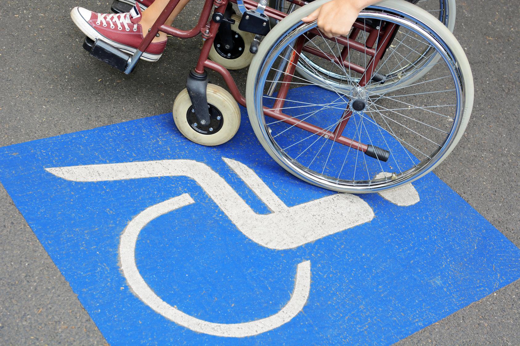 schwerbehindertenausweis 50 gdb vorteile