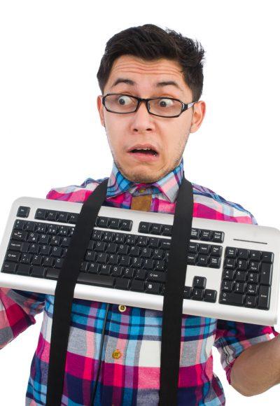 Testing Game Jobs: Stellenangebote, Gehalt, Ausbildung & Studium