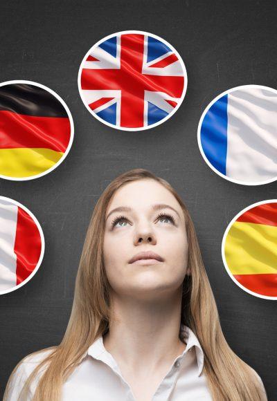Translation Game Jobs: Stellenangebote, Gehalt, Ausbildung & Studium