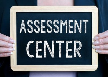 Assessment Center Test: So geht's!