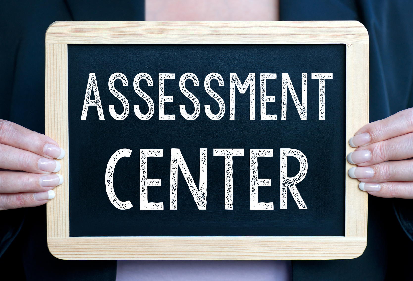 assessment centre Practice psychometric tests online at jobtestprep professional, tailored preparation resources, including aptitude, personality, interview & assessment centre exercises.