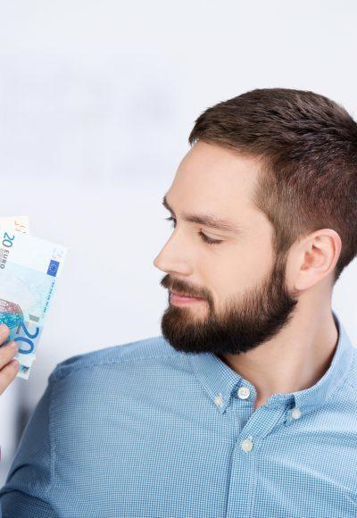 BAföG Rückzahlung: Das müssen Sie wissen!