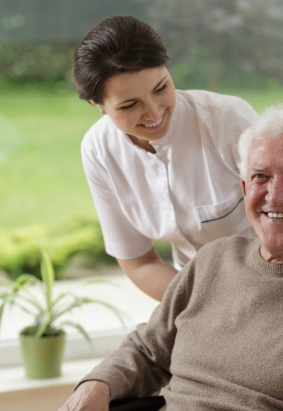 Behandlungspflege - das müssen Sie wissen!