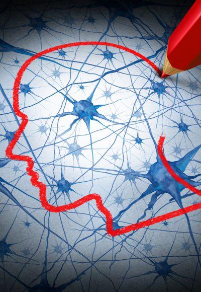 Demenz Pflegestufe: Das müssen Sie wissen!