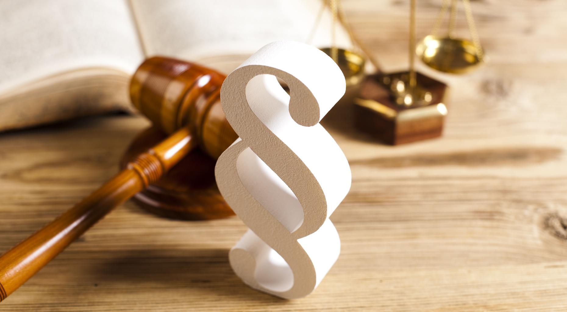 Jura Rechtswissenschaften