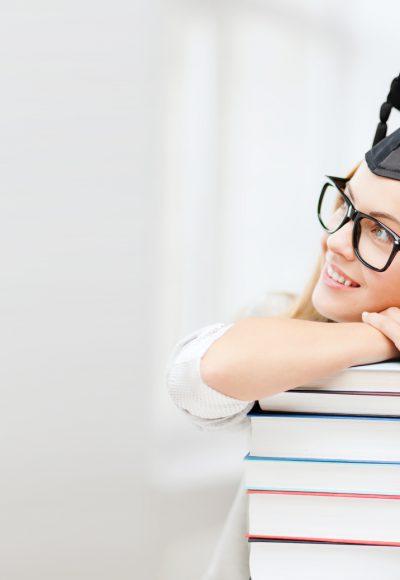 MBA berufsbegleitend: Das müssen Sie wissen!