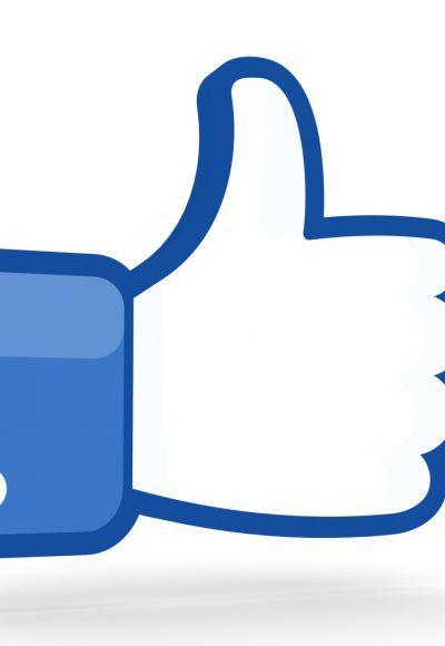 Mit Facebook Geld verdienen: 5 Varianten