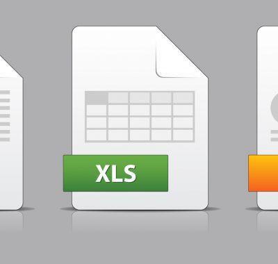 Office Kompakt: Fernlehrgang, Fernkurse, Inhalte und Anbieter