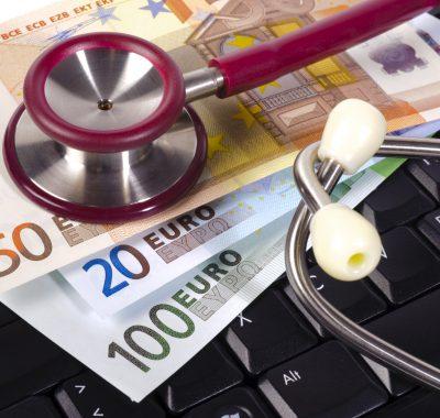 Pflegekostenversicherung: Das müssen Sie wissen!