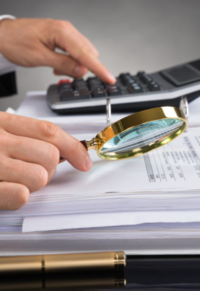 SAP®-Debitorenbuchhalter: Fernstudium, Studium, Gehalt & Perspektiven