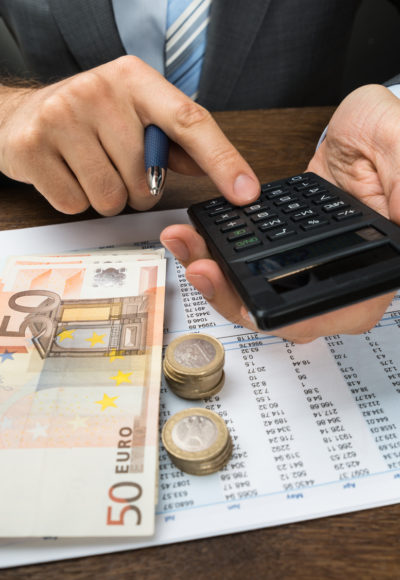 SAP®-Grundwissen Buchhaltung: Fernlehrgang, Fernkurs, Inhalte und Anbieter