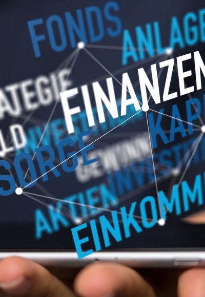 SAP®-Kreditorenbuchhalter: Fernstudium, Studium, Gehalt & Perspektiven