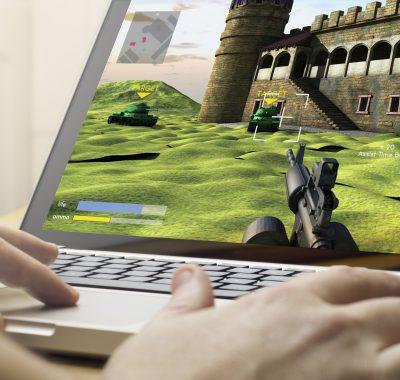 Sales Game Jobs: Stellenangebote, Gehalt, Ausbildung & Studium