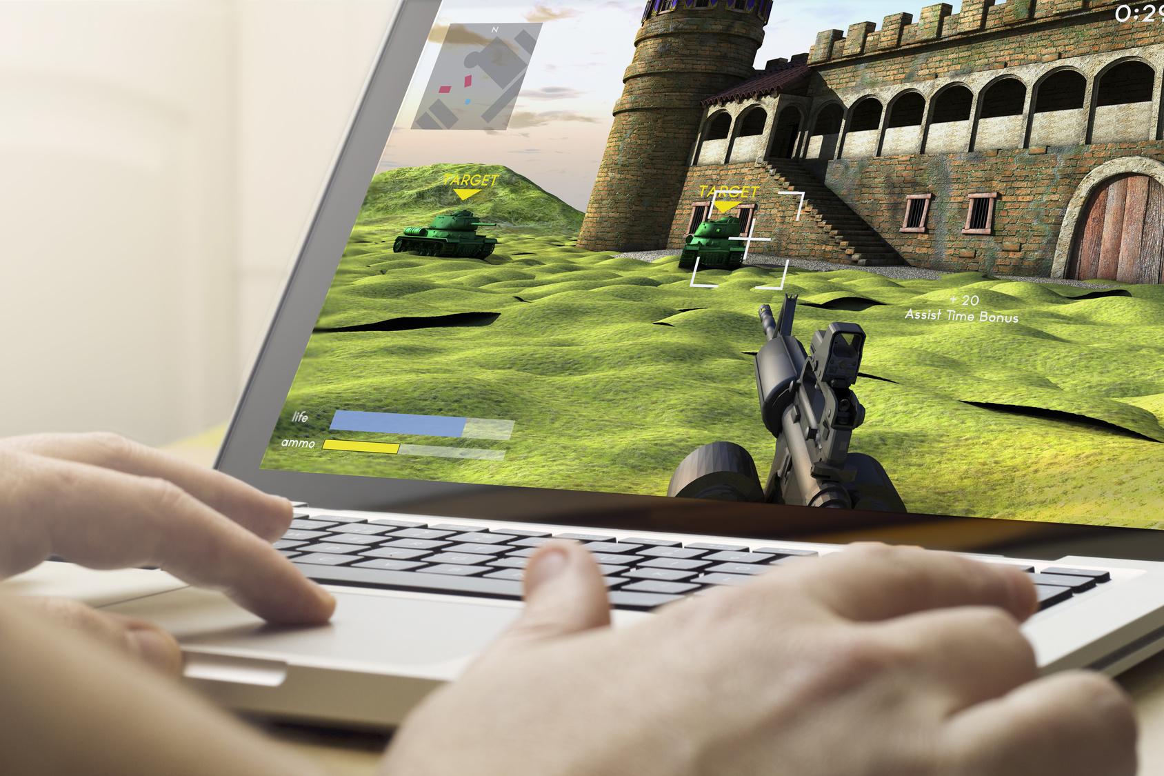 Sales Game Jobs Stellenangebote Gehalt Ausbildung Amp Studium Heimarbeit De