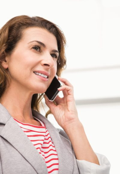 Telefoninterview: 13 Tipps für Ihre persönliche Job-Eintrittskarte