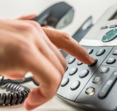 Telefonische Bewerbung: So geht's richtig!