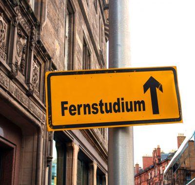 ils Fernuni: Das müssen Sie über ils wissen!