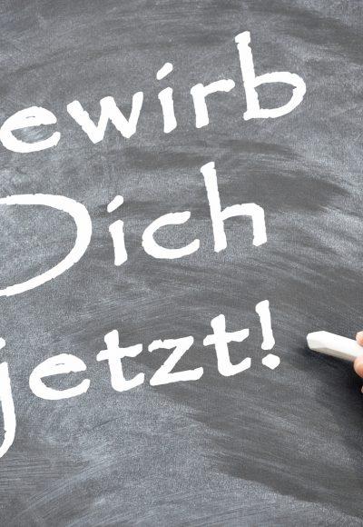 400 Euro Job Dortmund: Die 5 besten Jobs
