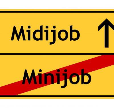 800-Euro-Jobs: Das sind die 15 besten 800-Euro-Jobs!