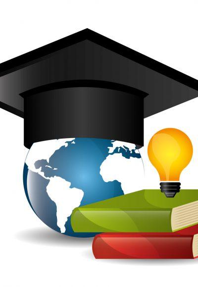 Akademische Arbeitsgemeinschaft: Das müssen Sie wissen!