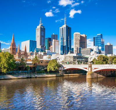 Die 7 schönsten Reisejobs in Australien