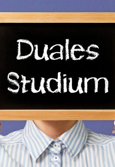 Duale Studiengänge: Die 20 besten dualen Studiengänge