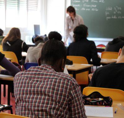 Fachgebundene Hochschulreife: Das müssen Sie unbedingt wissen!