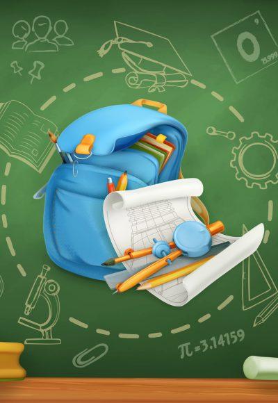 Ingenieurdienstleister: Gehalt, Ausbildung, Studium und Perspektive!