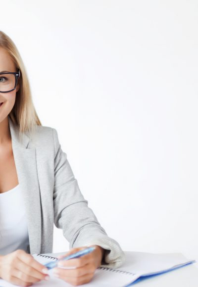 Interimsmanager: Gehalt, Ausbildung, Studium und Perspektive!
