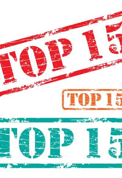 Midijob Top 15: Das sind die 15 besten Midijobs